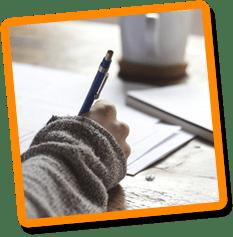 家庭教師のグッド独自の指導方法